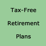 The Perfect Retirement Solution is a tax free retirement plan known as a tax-free IUL, the 401k alternative and living benefit life insurance.